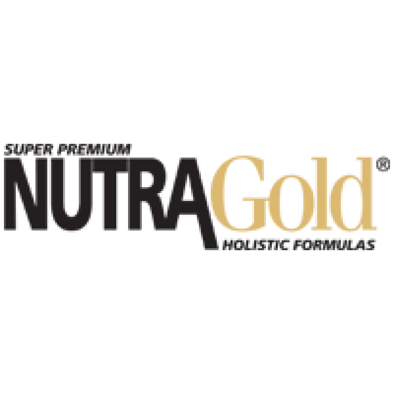 Nutra Gold (1)
