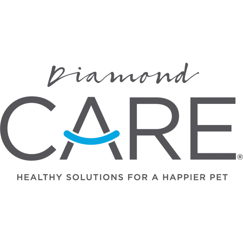 Diamond Care (5)