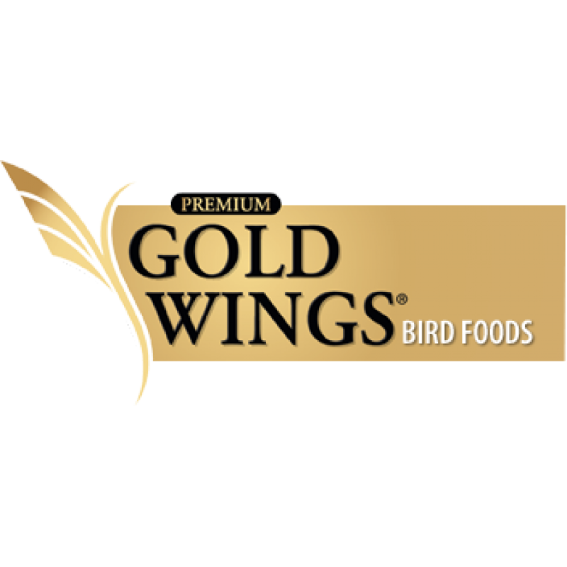 Gold Wings (25)