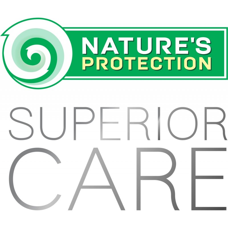 Nature's Protection Superior Care (10)