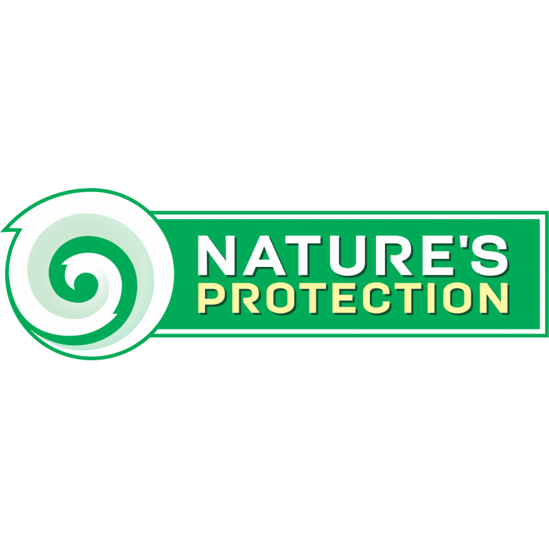 Natures Protection (42)